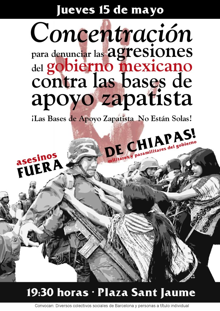 cartelagresionesxzapatistas1 copia-page-001
