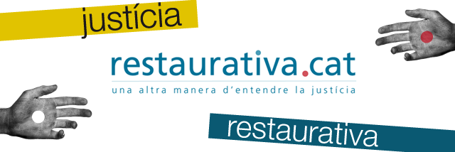 RetinaRESTAURATIVA2