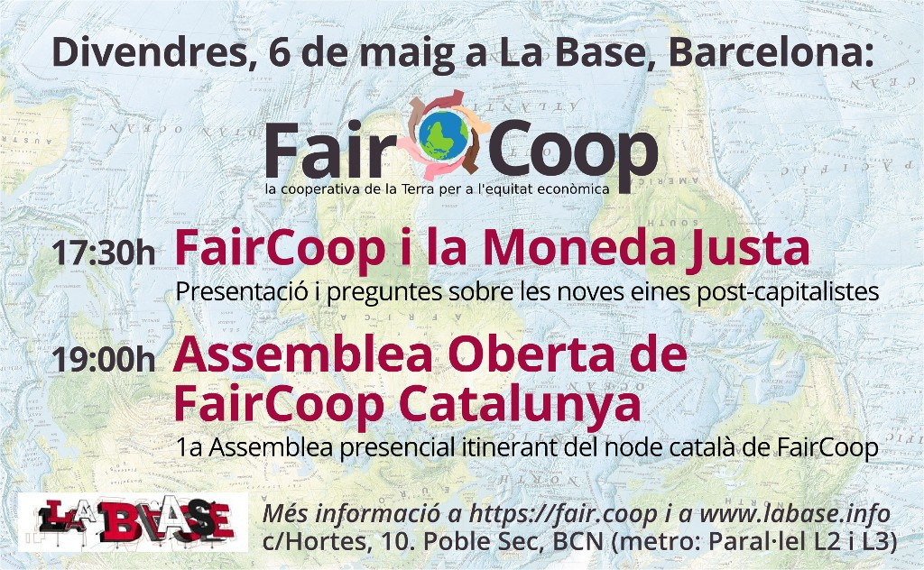 FairCoop-LaBase_cartell