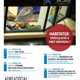 #OpEuribor, la informació, el nostre dret; la transparència la seva obligació