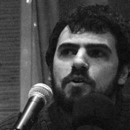 Enric Duran dóna més detalls sobre la suspensió del seu judici