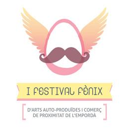 22 y 23 de junio: «Fabricants de Futur» en el Festival Fènix