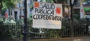 «Diálogo Andino» publica un artículo de Valeria de Ormaechea sobre la CIC