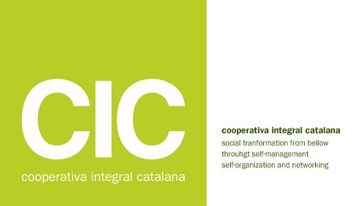 Benvenuti nel sito della Cooperativa Integral Catalana