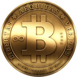24 de juliol. Conferència sobre bitcoins i criptomonedes a AureaSocial