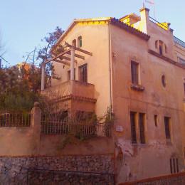 Masovería urbana en Barcelona con la CIC