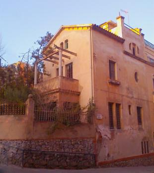 Masoveria urbana a Barcelona amb la CIC
