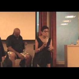 El vídeo sobre «Què és la justícia restaurativa»