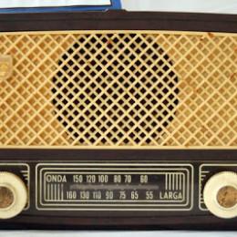 La ràdio parla d'AureaSocial i de la CIC