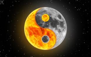Enero. Introducción a la medicina tradicional china en Som Comunitat