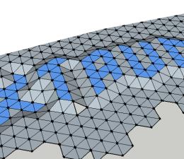Del 14 al 16 de febrer: EXTRUD_ME 2014. Com fer impressores 3D a Calafou