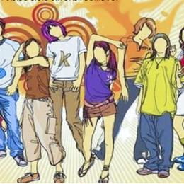28 de febrer. Jornades sobre el projecte Convivències Comunitàries per a Adolescents