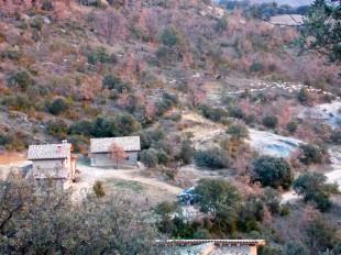 Salut i vida al Pallars amb la Cooperativa Integral