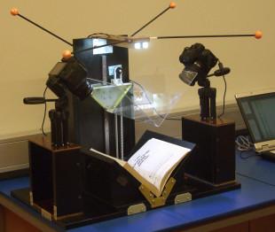 17-22 d'abril a Calafou. Hack the biblio! Construir biblioteques públiques