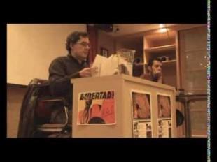 La xerrada de Xavier Diez a LaTele.cat