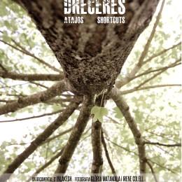 9 de maig. Estrena del documental «Dreceres», a l'entorn de la CIC