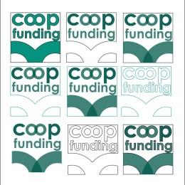 Ya se pueden preinscribir campañas en CoopFunding