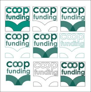 Ja es poden preinscriure projectes a CoopFunding
