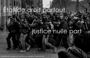Solidaritat amb els resistents de Notre-Dame-Des-Landes