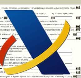 Fem insubmissió fiscal en suport a la CIC amb CoopFunding