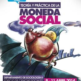 Teoria i pràctica de la moneda social a Alacant