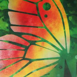 24-26 d'abril. Seminari internacional sobre biocivilització