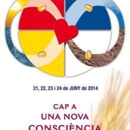 Semillas para el cambio: 21-24 de junio en Castellnou de Bages