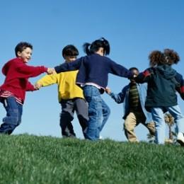 Projectes d'educació lliure a CoopFunding