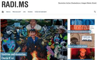 RADI.MS, nou mitjà de comunicació des de la revolució integral