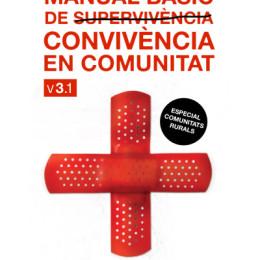 Nova versió del Manual bàsic de convivència en comunitat
