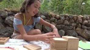 Educar en família des de l'EcoXarxa del Penedès