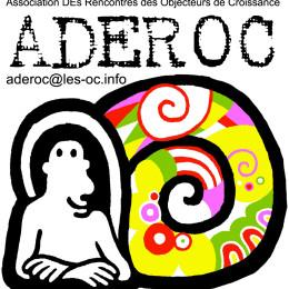 Trobada sobre decreixement a Portbou i jornades AderOC (28-31 d'agost)