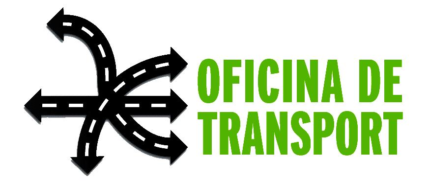 Logo oficina transport cooperativa integral catalana for Oficina de habitatge