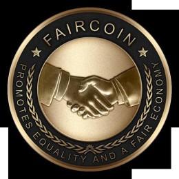 Fair.coop, la primera cooperativa abierta mundial para una economía justa