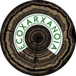 27 de setembre. Inaugurem el rebost de l'EcoXarxa Anoia