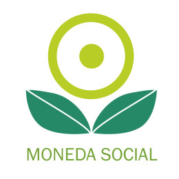 24-26 d'octubre: la CIC a la 3a trobada estatal sobre monedes socials a València