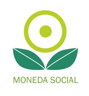 24-26 de octubre: la CIC en el tercer encuentro estatal de monedas sociales en València