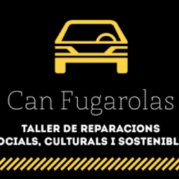 14-16N: Can Fugarolas celebra el primer aniversari!
