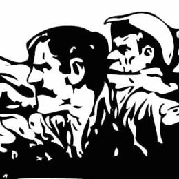 «Revolució Integral», la visió de Félix García Moriyón