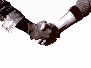 Proposta de transició cap a una societat del bé comú