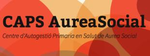 Gener-Març 2015: activitats de promoció i cura de la salut del CAPS-AureaSocial