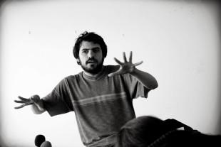 L'equanimitat i els comuns, una entrevista amb Enric Duran