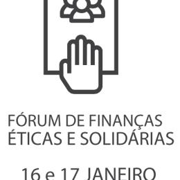 La CIC al Fòrum de finances ètiques i solidàries a Porto