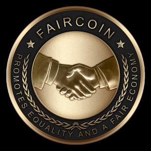 13 de febrer: FairCoop es presenta a AureaSocial