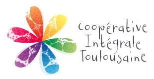 A Tolosa, una «cooperativa integral» prepara el postcapitalisme
