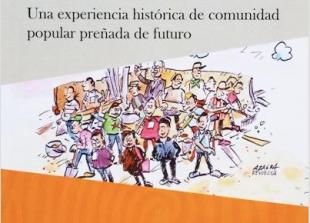 «Las vecindades vitorianas», un libro de historia i de futuro sobre la comunidad