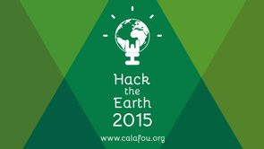 2-5 d'abril. Hack the Earth!, jornades per l'autosuficiència a Calafou