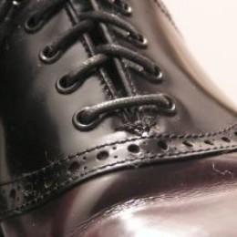 Nuant Estels Toga: arreglem-nos la roba i el calçat