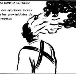 «La Revuelta Nómada», de Irolia Irratia habla sobre cooperativismo y autogestión