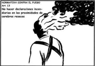 «La Revuelta Nómada», d'Irola Irratia, parla sobre cooperatisme i autogestió